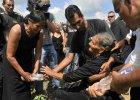 """Głośny film """"Wyrok na Węgrzech"""": """"Romowie są mordowani? Sami są sobie winni"""" [ROZMOWA]"""