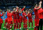 Polska - Niemcy. Pi�� rzeczy, kt�rych dowiedzieli�my si� po meczu na Stade de France
