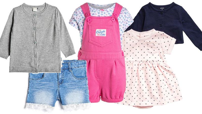 Sklep internetowy Coccodrillo to także markowe ubrania dla dziewczynek. W ofercie znajdą Państwo downloadsolutionspa5tr.gq odzież, buty, bielizna oraz szeroki wybór akcesoriów i dodatków. Wejdź i kup już teraz online!