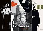 Król betonu, król thrillera i królowa jazzu. Polecamy biografie Le Corbusiera, Hitchcocka i Billie Holiday