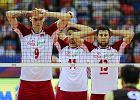 Siatkówka. Reprezentacja Polski w Final Six Ligi Narodów