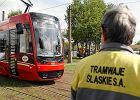 W poniedzia�ek mo�na je�dzi� autobusami i tramwajami za darmo