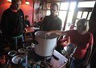 Opolanin stworzy� piwny biznes w sieci