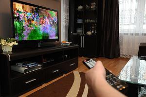 TVP traci widzów, więc zmienia sposób pomiaru oglądalności
