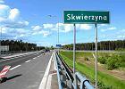 Nowe przetargi na S3 na po�udniu. Kiedy dojedziemy ekspres�wk� do autostrady A4?