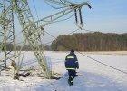 Ceny energii w UE: drogo, coraz dro�ej. Raport Komisji Europejskiej