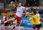 Mecz ze Szwedami podoba� si� polskim kibicom
