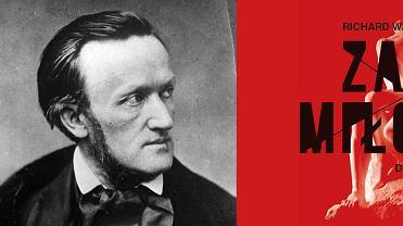 Richard Wagner, Wrocławska premiera opery 'Zakaz miłości'