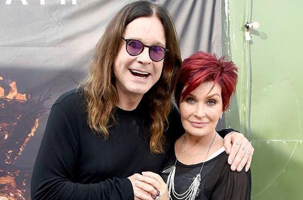 Wygląda na to, że rodzina Osbourne'ów nie ma ostatnio łatwego życia. Sharon zabrała głos w sprawie licznych zdrad Ozzy'ego.