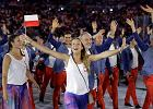 Rio 2016. W niedzielę walkę rozpoczynają siatkarze i szczypiorniści