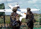 """""""Niemcy przywrócą obowiązkową służbę wojskową"""". Agencja dpa dotarła do niejawnego projektu"""