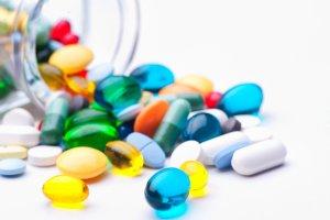 Jakie suplementy wybrać, by cieszyć się zdrowiem?