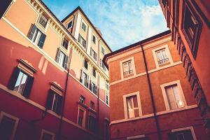Jaki będzie 2018 roku w rynku nieruchomości? Opowiada ekspert  RE/MAX
