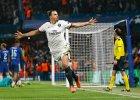 Transfery. Jose Mourinho i Ibrahimović razem w Manchesterze United?