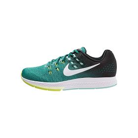 NIKE Air Zoom Structure 19 -