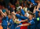 Euro 2016. W Islandii szale�stwo po historycznym awansie