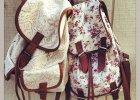 Najmodniejsze plecaki, czyli stylowy powrót do szkoły.