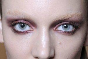 6 rzeczy, których prawdopodobnie nie wiedziałaś o swoich cieniach do powiek