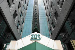 ZUS wyda na dwudniową konferencję 120 tys zł. Płaci za hotele, choć ma własne miejsca noclegowe