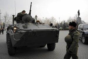 Dlaczego to Krym jest punktem zapalnym? To trzeba wiedzie� o konflikcie na p�wyspie [5 PUNKT�W]