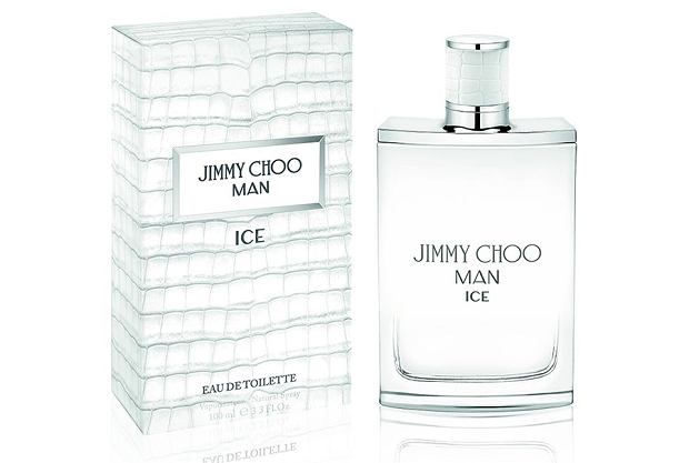 Jimmy Choo Man Ice