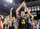 Koszyk�wka. Adam W�jcik: Si�a Tauron Basket Ligi to wiele wyr�wnanych mecz�w