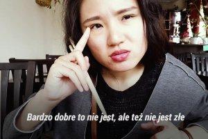 """Kultowa Qchnia, Bar Hami czy Smaki Wshodu? Oto najlepszy """"Chińczyk"""" w Warszawie [RANKING]"""