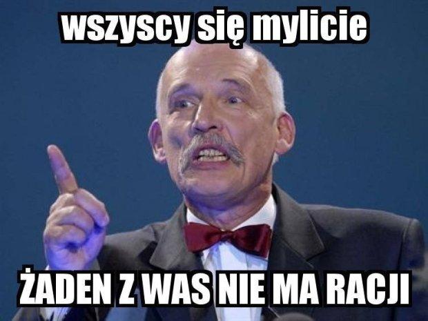 z15994142Q,Janusz-Korwin-Mikke-jest-niek