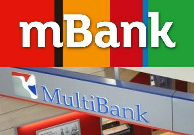 Mbank I Multibank Klopoty Aktualne Wydarzenia Z Kraju I Zagranicy