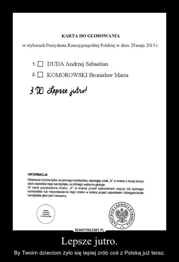 http://bi.gazeta.pl/im/1e/11/11/z17895454Q,fot--demotywatory-pl.jpg