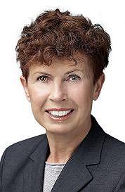 Wanda Rapaczynski