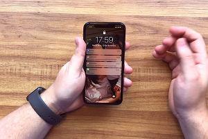 Kuriozalny błąd Apple w iPhone'ach. W prosty sposób można odczytać prywatne wiadomości