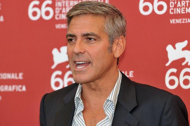 "Julianne Moore i Matt Damon mieszkańcami ""Suburbiconu"" George'a Clooneya [ZDJĘCIA]"