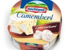Hochland Camembert i Brie. Nowo��