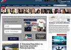 TV Republika: Chcemy by� tak duzi jak Polsat News i TVN 24