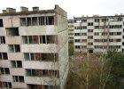 Przed 1992 r. to miasteczko na Dolnym Śląsku tętniło życiem. Dziś jest kompletnie wymarłe. Co tu się wydarzyło?