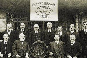 Bogactwo piwnego świata od Żywieckiej Szkoły Piwowarskiej