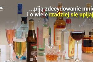 Co się z tobą stanie, jeśli przez miesiąc nie napijesz się alkoholu? Badania mówią same za siebie