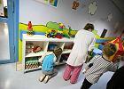 Co ma zrobi� rodzic, gdy lekarz wyprasza go z sali chorych?