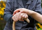 Parkinson - jak oswoi� chorob�?