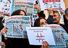 Skandal podczas obchodów Światowego Dnia Wolności Mediów. Grupa związana z ONZ zażądała cenzury filmu dokumentalnego