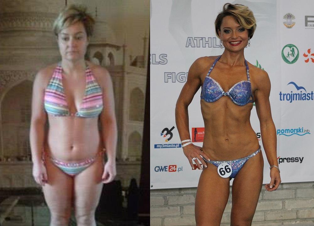 Jak schudnąć ok. 10 kg w miesiąc? - Na pytanie odpowiada mgr Joanna Wardenga | Mangosteen