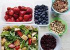 5 pomysłów na szybkie lunchboxy, które zadbają o Twoją szczupłą sylwetkę