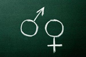 """""""Dziewczynki s� g�upsze od ch�opc�w, a antykoncepcja zabija mi�o��"""". Tego ucz� w szko�ach na Wychowaniu do �ycia w rodzinie"""