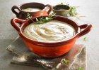 Wielkopolski ser sma�ony - dla kulinarnych odkrywc�w