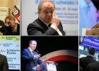 Wybory do Parlamentu Europejskiego. Europracusie vs euroleserzy -  polskie czołówki i ogony rankingów PE [ZOBACZ]