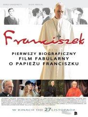 Franciszek - baza_filmow