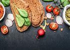 ''To mit, że śniadanie jest najważniejszym posiłkiem dnia''. Dwie Szwedki chcą zmienić nasze żywieniowe przyzwyczajenia