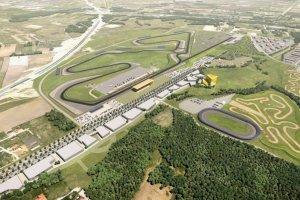 """Władze Gdańska chcą wybudować tor Formuły 1 za 100 mln euro. """"Fanaberia!"""""""