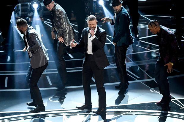 """Justin Timberlake zaprezentował kolejną piosenkę i teledysk promujący nadchodzący album, """"Man of the Woods"""". Wcześniej poznaliśmy """"Filthy"""" i """"Supplies""""."""